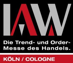 IAW_Logo_DE-GB_rot